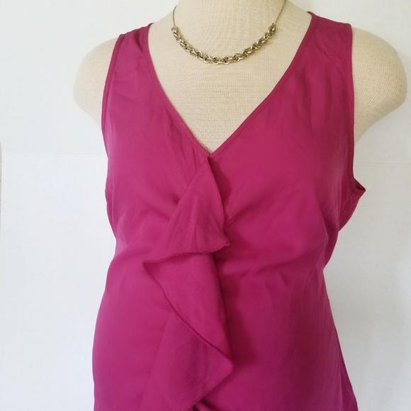 1ccc0ea176 M 5b58c0897386bce1e23ca2c2. Other Tops you may like. Motherhood maternity  blouse. Motherhood maternity blouse.